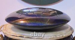 10 Handpan Steel Tongue Drum Stainless Steel Freya Scale Moonshine