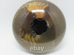 12 inch Steel Tongue Drum Handpan