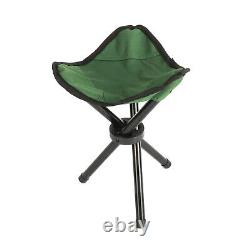 9 Notes Percussion Hand Pan Handpan Tongue Steel Hand Drum Bag Carbon Steel