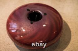 Handpan (steel tongue drum) 12`` galaxy