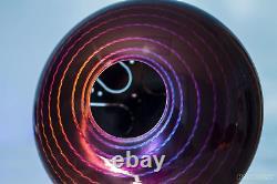 KSY. 22C-10 Steel tongue drum 22cm(8.66) Kosmosky