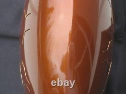 Steel Tongue Drum, EDELSTAHL, Earth VibeDrum-B, 18 Noten, Tuned see below
