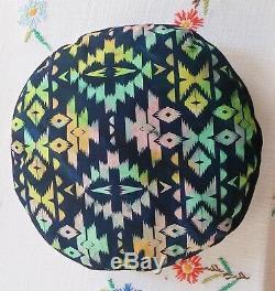 Steel Tongue Drum, Handpan, Edelstahl, Natural, Mini-Vibe 8 Töne-25 cm-Galaxy