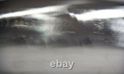 Steel Tongue Drum Perseus Aeterna (Limited Edition!) von Liquid Light Acoustics